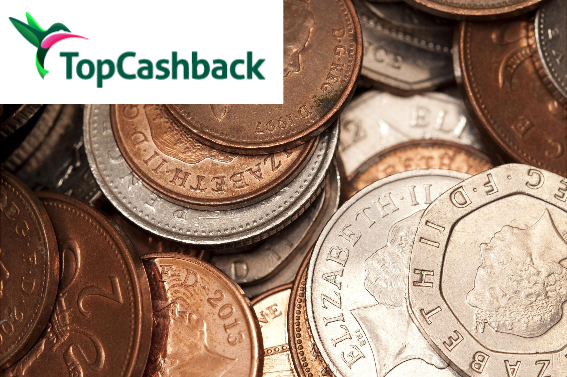 Review of Top Cashback (the best UK cashback site)